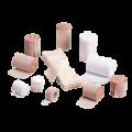 22122011541Sammons_Rolyan_Low_Stretch_Medical_Bandage