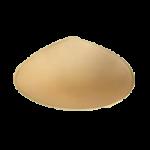 Still You Tri Form Illusion Empty Curved Cup,Size DD,Each ,3800DD