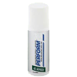 Biofreeze Perform Pain Relieving Roll-On,3oz, Roll-On,Each,PUSAR03-B24