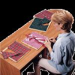 Dressing Frame Sets,Part 2,Each,960130