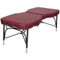 2242016424Oakworks-Advanta-Portable-Massage-Table