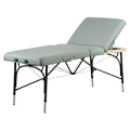 22420164518Oakworks-Alliance-Aluminum-Portable-Massage-Table-With-Semi-Firm-Padding