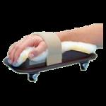 Economy Arm Skate,6″ x 12″,Each,5266