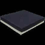 Medline Single Density Cushion,20″ x 18″,Each,MSCCF2018