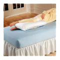 22820121618Sammons_Rolyan_Hip_Abduction_Pillow_Cover