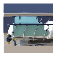 22820122532Sammons_Rolyan_Bed_Side_Rails_With_AEGIS