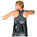 22920124133Cybertech_BiMod_Chairback_System
