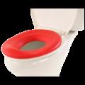 22920154923Special_Tomato_Portable_Potty_Seat