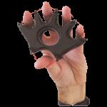 Cando Digi-Extend Finger Exerciser Package,Finger Exerciser,Each,10-0775