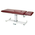 231120105127Armedica_Hi_Lo_Two_Piece_AM-SP_Series_Treatment_Table_with_Pre-Natal_Top