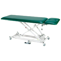 231120105922Armedica_Hi_Lo_Two_Piece_AM-SX_Series_Treatment_Table