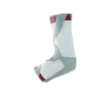 2320112917588900-3d-ankle-support