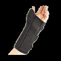 23201171922-460-wrist-brace-with-abd