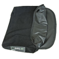 23220114859Invacare_Matrx_PS_Cushion_Cover