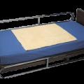 23220151017Posey-Comfort-Pads-200x200