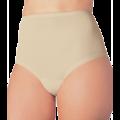 23220151324Wearever-Womens-Cotton-Comfort-Reusable-Incontinence-Panties-200x200