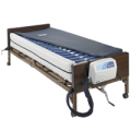 2322015158Drive-Med-Aire-Plus-Alternating-Pressure-Mattress-Replacement-System-with-Low-Air-Loss-200x200