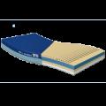 2322015170Span-America-Geo-Mattress-Atlas-Bariatric-Therapeutic-Foam-Mattress-200X200
