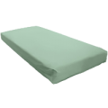 2322015187Graham-Field-Nursing-Home-Home-Care-Mattress-200x200