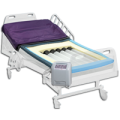 23220152759Span-America-PressureGuard-Easy-Air-Low-Air-Loss-with-Alternating-Pressure-Mattress-System-200x200