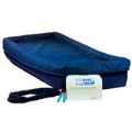 23220153014Blue-Chip-Power-Pro-Elite-Alternating-Pressure-Mattress-System-With-True-Low-Air-Loss-200x200