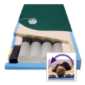 23220153017Span-America-PressureGuard-Turn-Select-Lateral-Rotation-Air-Therapy-Mattress-200x200