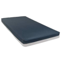 2322015340Drive-Bariatric-Mattress-200x200