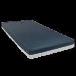 Drive Bariatric Foam Mattress,48″ x 80″ x 7″,Each,15310