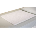 23220155851Rolyan-Synthetic-Bed-Pad-200x200