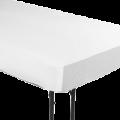 2322015824Invacare-Elastic-Mattress-Cover-200x200
