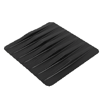 3b48159aaf3 Invacare Cushion Rigidizer