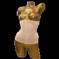 2342011284017220-11-waist