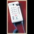 23520111233Sammons_Multi_Dopplex_II_Vascular_Assessment_Unit
