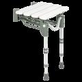 23520152421Homecraft-Tooting-Slatted-Shower-Seat