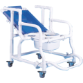 23520152844Duralife-Deluxe-Reclining-Shower-and-Commode-Chair