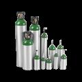 23520153124Invacare-CGA870T-Toggle-Valve-Oxygen-Cylinders