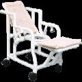 23520153323Duralife-Narrow-Reclining-Shower-Chair