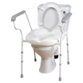 23520154238Homecraft-Stirling-Elite-Toilet-Frame