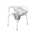 2352015564Uplift-Technologies-Commode-Assist-Self-Powered-Lifting-Commode-Chair