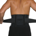 2352015655Captain-Tri-Adjustable-Back-Support-With-Stabilizers