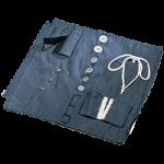 Fastener Cloth,18″W x 15″H,Each,8193