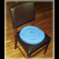 23620105730Bestcare_Pivot_Seat_Turn_Device