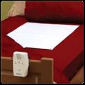 2412012521Sammons_Alarm_Sensor_Pads