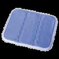 241201270P100-00-Pillow-Cool_Prod