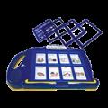 24120162844END-7077-4-Level-Communication-Builder