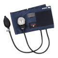 2420164242Mabis-DMI-PRECISION-Series-Aneroid-Sphygmomanometer-with-Blue-Nylon-Cuff