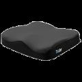 242016438roho-airlite-cushion