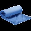 2422015135Span-America-Geo-Mattress-Plus-Therapeutic-Foam-Mattress-200x200