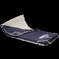 2422015258Span-America-Geo-Matt-Therapeutic-Overlay-with-Cover-200x200