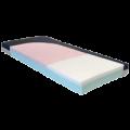 24220154033Hudson-Ulti-Mat-Pressure-Reduction-Mattress-200x200